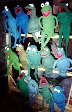 Muppet frogs.jpg