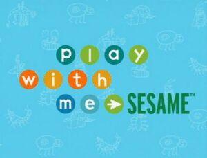PlayWithMeSesame.jpg