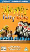 UK-muppetfairytales