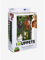 Diamond-Select-Muppets-Best-of-Fozzie-and-Gonzo-001