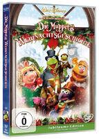 German-Die-Muppets-Weihnachtsgeschichte-DVD-(2010)