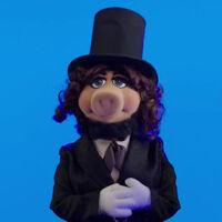 Piggy Lincoln 2014 Facebook