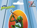 Muppet stickers (Ripple Junction)