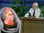 Episode 207: I Want My Muppet T.V.