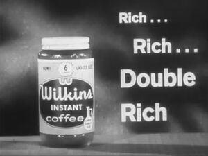 Wilkins coffee wiki.jpg