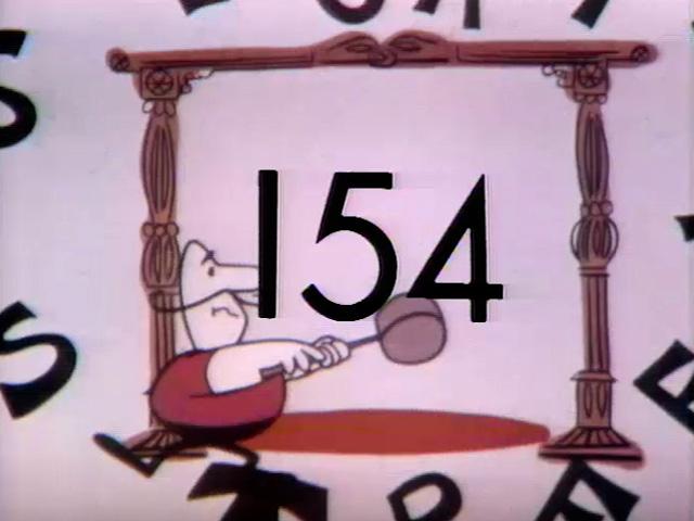 Episode 0154