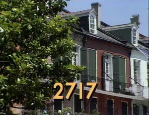 2717.jpg