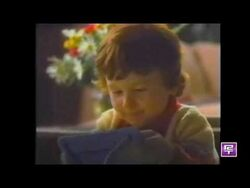 "Atari 2600 Commercial ""Sesame Street"" (December 15, 1983)"