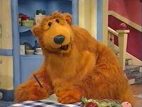 Bear234e