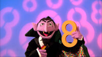 Count8Song