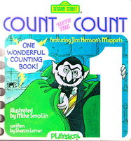 Countwiththecount