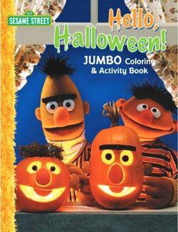 Hellohalloween.jpg