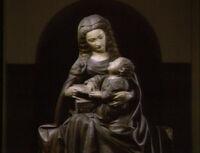 Mothers&Children01