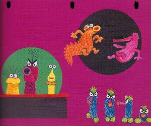 MuppetsLincolnCenter-Creatures.jpg