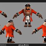 MuppetsMovie Adventures5.jpg