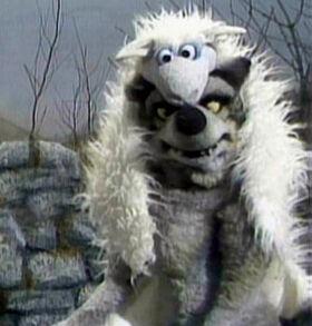 Sheepwolf.jpg