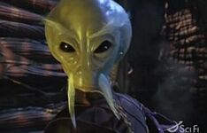Stargate-rygel