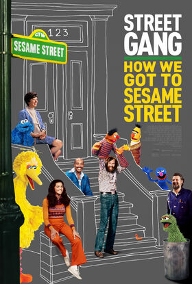 StreetGang-NewPoster.jpg