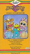 Video.babiesstorybook-alt