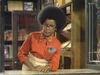0327 kid as Hooper