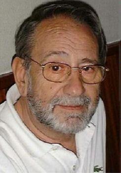 Carlosrevilla.jpg