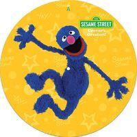 Grover's Greatest