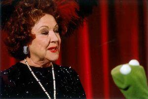 Ethel Merman08
