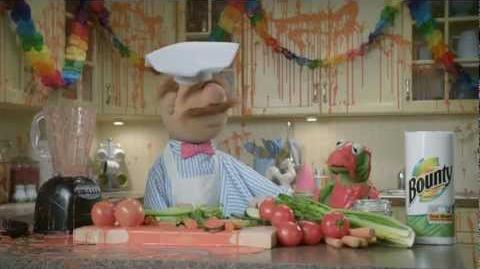 Kermit's_Party_-_Episode_1_Chef's_Catering_Catastrophe