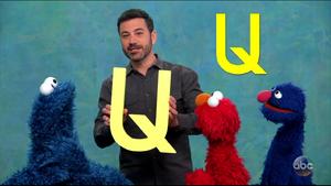Kimmel-2017.png