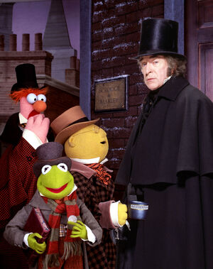 Movie-MCC-Promo-Scrooge-and-Company.jpg