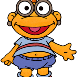 MuppetBabies-1984-BabyScooter.png