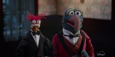MuppetHauntedMansionTrailer (8)