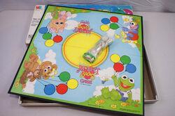 Muppet Babies 1984 board game 02.jpg