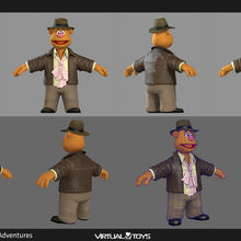 MuppetsMovie Adventures1.jpg
