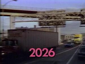 2026 00.jpg