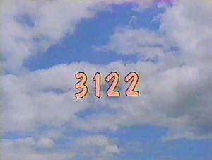 3122-title.jpg