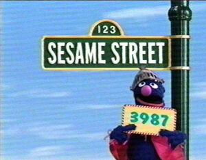 3987.jpg