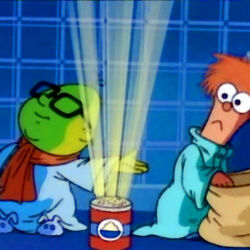 404 Where No Muppet Has Gone Before.jpg