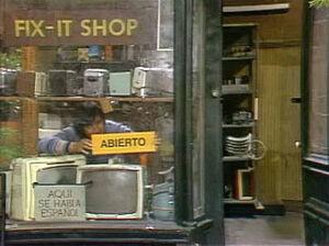 FIX-IT Shop(AbiertoCerrado).jpg