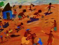 FarWide.WestAfrica