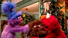 Furchester227.png