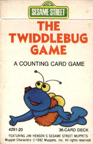 Game.twiddlebug.jpg