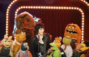 Joan Jett and The Muppets.jpg