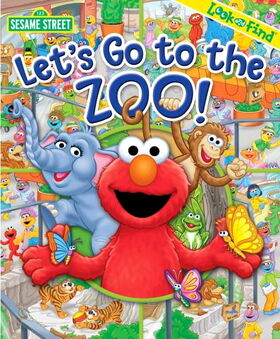 Let's go to the zoo.jpg