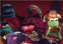 Muppetwrestlingmatch.jpg