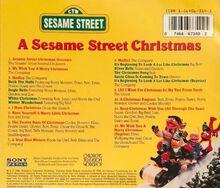 Original1995SesameStreetChristmasTray.jpg