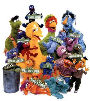Sesameworkshopinternational01.jpg
