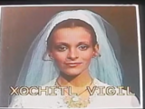 Xochitl Vigil
