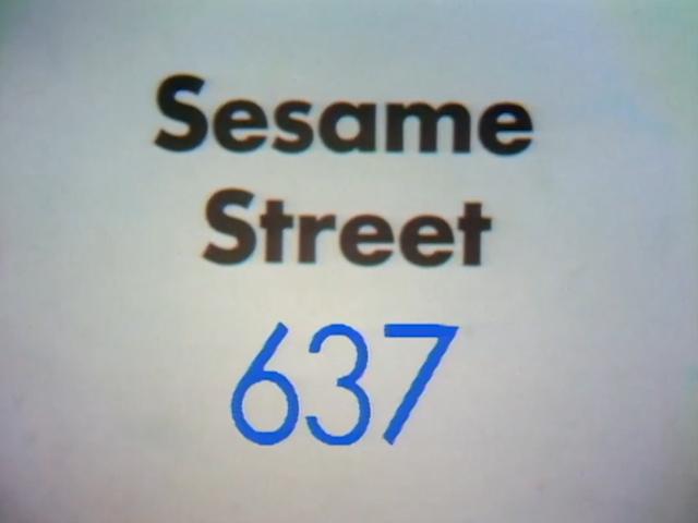 Episode 0637