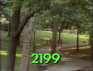 2199.jpg